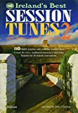110 Ireland's Best Session Tunes: With Guitar Chords (Ireland's Best Collection)