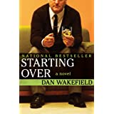 Starting Over: A Novel