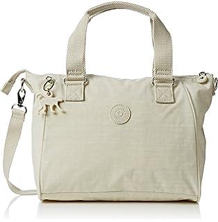 558a54277e Kipling Women s Amiel Handbag