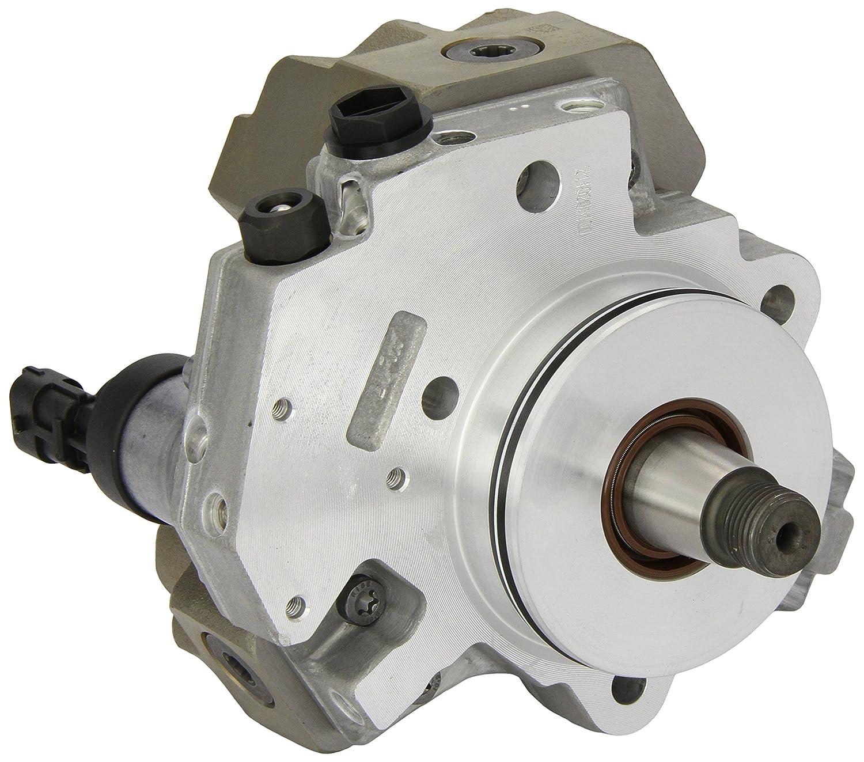 Bosch 445020054 Radialkolbenpumpe