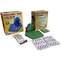 Wish Kart Roller Housie Tambola Game