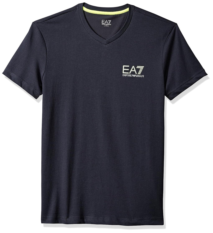 a3d2aefb74 Amazon.com: Emporio Armani EA7 Men's Training Performance & Stylite ...