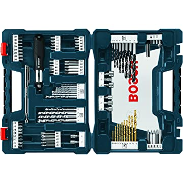buy Bosch MS4091