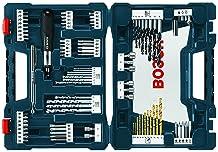 Bosch MS4091