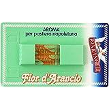 Paneangeli - Aroma, Fior d'Arancio, per pastiera napoletana - 2 fialette