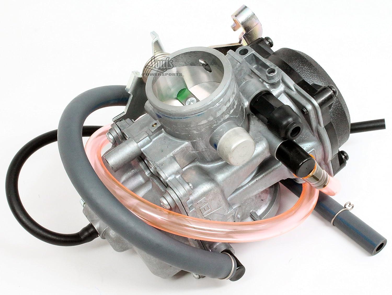 Diagrams590427 Kawasaki Mojave Engine Diagram Power Wheels – Kawasaki Mojave Wiring Diagram
