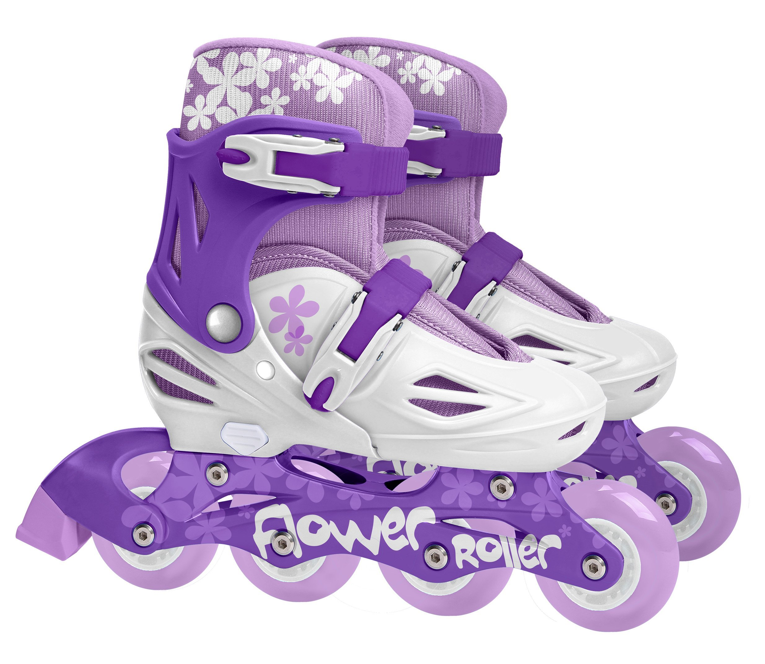 Stamp - Jb130130 - in Lines Skates pour Fille product image