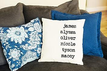 Amazon.com: Qualtry regalo personalizado para mamá y abuela ...