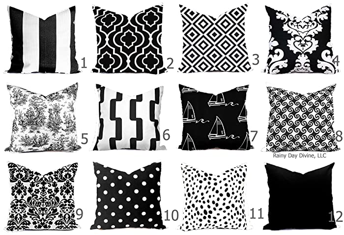 style easy pillow diy outdoor covers centsational