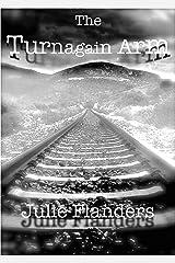 The Turnagain Arm Kindle Edition