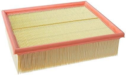 Air Filter Parts Master 69362