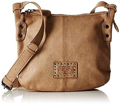 Women Ltc3q5t Shoulder Bag Le Temps Des Cerises QYqkS