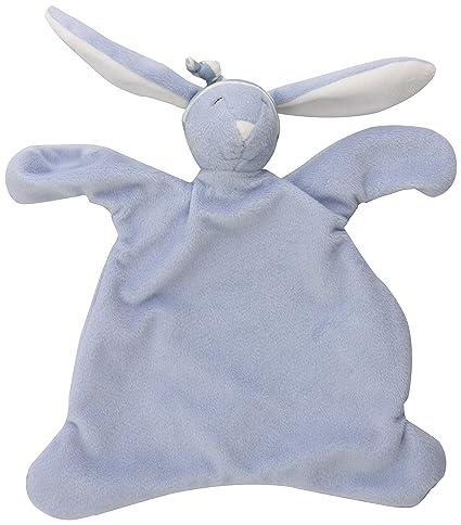 Oso de peluche Estados Unidos plato del norte de Dormilón de una cómoda, de conejo