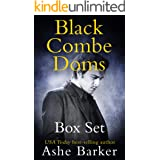Black Combe Doms: Box Set