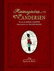 Minimaginário de Andersen
