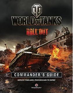 Amazon com: World of Tanks Rush: Toys & Games
