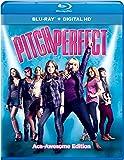 Pitch Perfect (Aca-Awesome Edition) (Blu-ray + Digital HD)