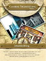 JOHANNESBURG, South Africa- Global Sightseeing Tours