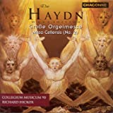 Haydn: Masses Nos. 5 and 8