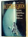 Star Wars Return of the Jedi