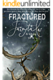 Fractured Fairytales Anthology: Book Two