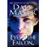 Eye of the Falcon: A Psychic Visions Novel