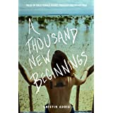 A Thousand New Beginnings: Tales of Solo Female Travel Through Southeast Asia