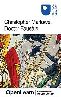 dr faustus as a renaissance hero