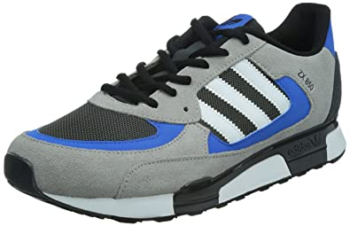 adidas zx 850 amazon