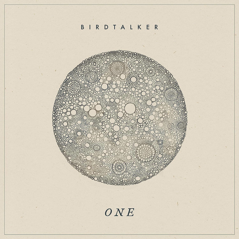Birdtalker - One