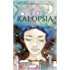 Kalopsia: The Best Contemporary, Modern Poetry for Young People for Free!