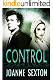 Control: A Romantic Suspense Novel