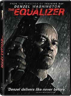 Amazon com: Deja Vu: Denzel Washington, Val Kilmer, Paula Patton