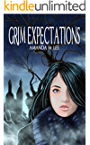 Grim Expectations (Aisling Grimlock Book 5)