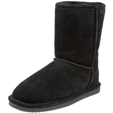 Lugz Women's Zen Lo Boot,Black,7 ...