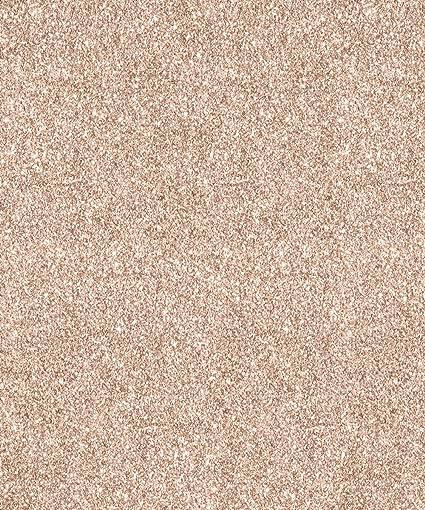 Sparkle Texture Papier Peint Cuivre 701374 Amazon Fr Cuisine Maison