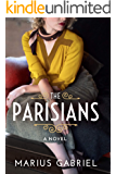 The Parisians (English Edition)