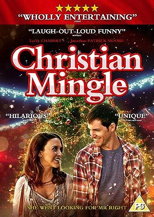Christian dating dvd rotten ecards dating
