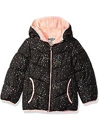 204e0db9380a Baby Girls  Jackets   Coats