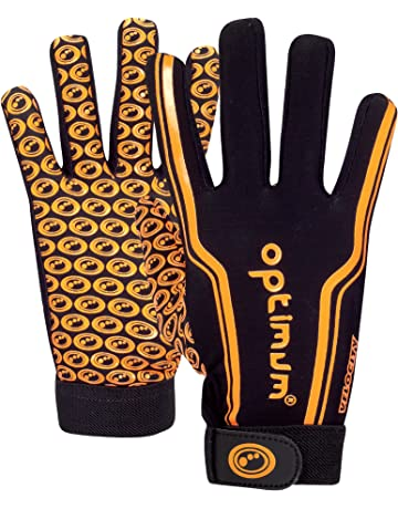 ... Kids Short-Sleeved Jersey. Optimum Velocity Thermal Rugby Gloves ace1a8d2a