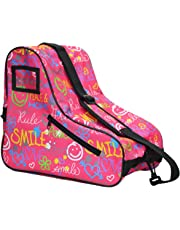 Epic Skates Limited Edition Roller Skate Bag, One Size
