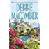 6 Rainier Drive (A Cedar Cove Novel)