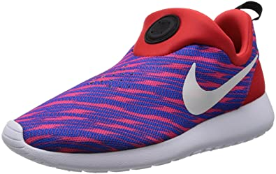 harga nike roshe run slip on gpx mp3
