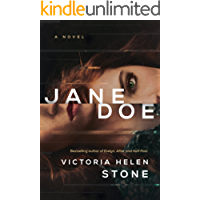 Jane Doe: A Novel