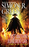 Just Another Judgement Day (A Nightside Book)