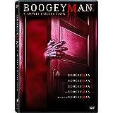 Boogeyman 2005 Boogeyman 2 2008 Vol / Boogeyman 3 2009 Boogeyman, the 1980 Return of the Boogeyman, the 1994 Vol - Set