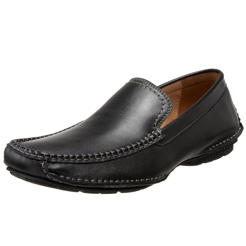 7168c64d1cb Amazon.com | Steve Madden Men's Nobyll Loafer | Loafers & Slip-Ons