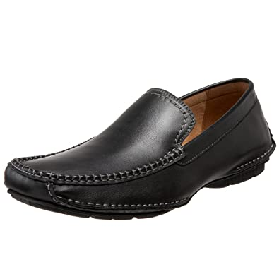 f238e0363b6 Steve Madden Men s Nobyll Loafer