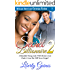 Secret Billionaire 2 - Unforgettable Love