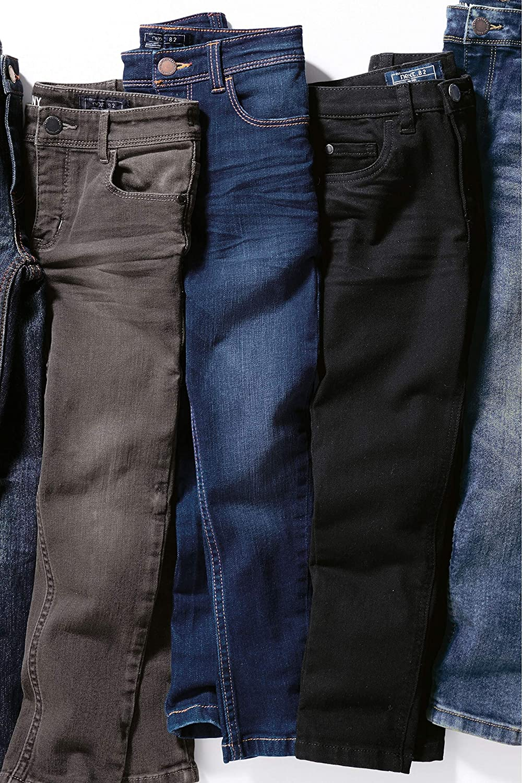 Regular next Bambini E Ragazzi Jeans A Cinque Tasche Vestibilit